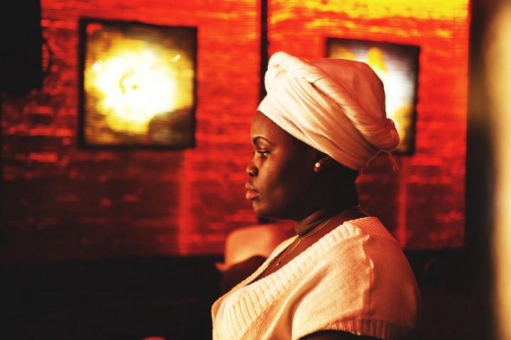 Rediscovering Cuban classics from NPR Music's alt.latino