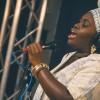 Daymé Arocena on World Cafe's Latin Roots