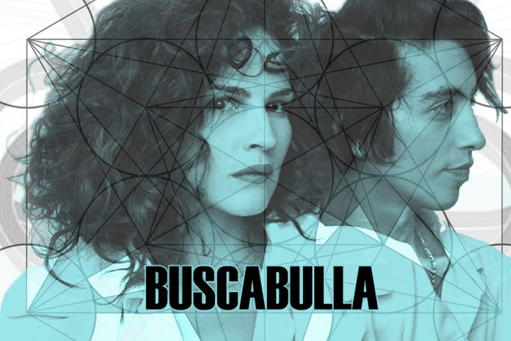 Catch Puerto Rican act Buscabulla has been making sweet trouble all year – see them at NUEVOFEST
